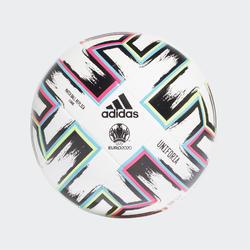 Fußball Uniforia Top Replique Euro 2020