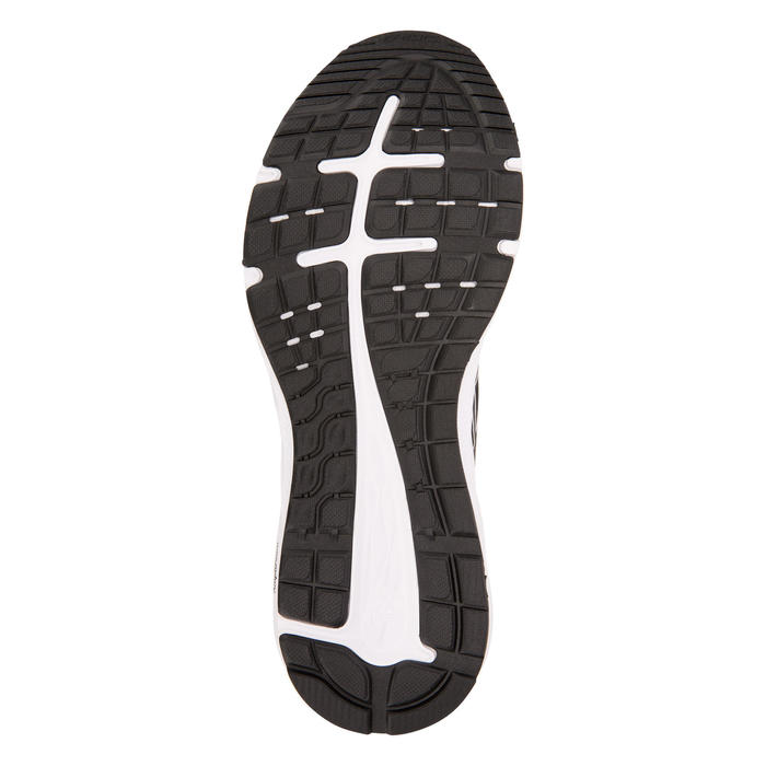 chaussures Jogging Asics GEL EXCITE homme