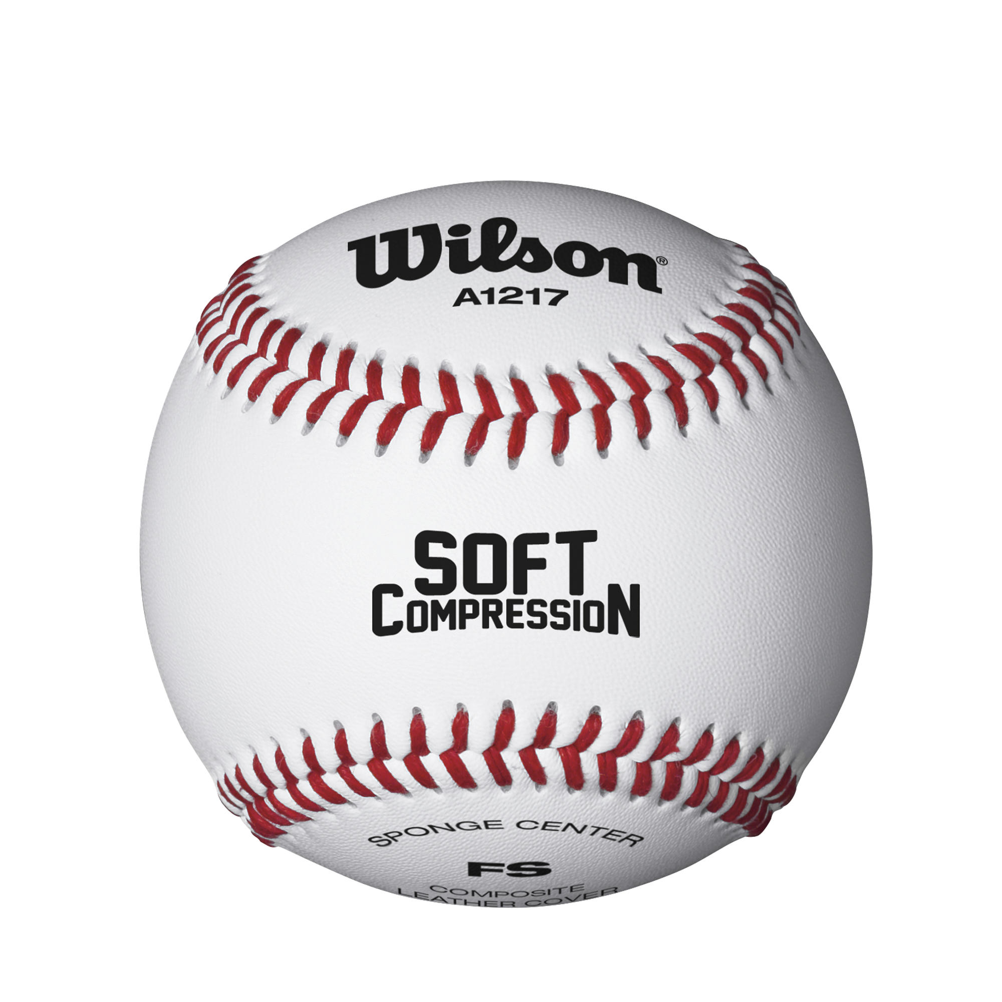 Minge Baseball SoftCompression imagine