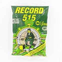 Engodo de pesca RECORD 515 AMARELO 0.8KG