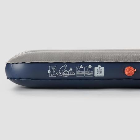 Air Comfort Double Camping Mattress
