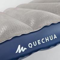 Matelas gonflable Air Comfort 120cm