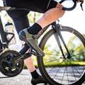 CYKL BOTY SILNIČNÍ KOLO Cyklistika - CYKLISTICKÉ TRETRY ROADR 520  VAN RYSEL - Helmy, oblečení, obuv