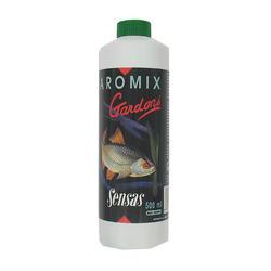 Additieven lokvoer hengelsport Aromix voorns