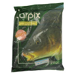 Additifs amorce de pêche CARPIX