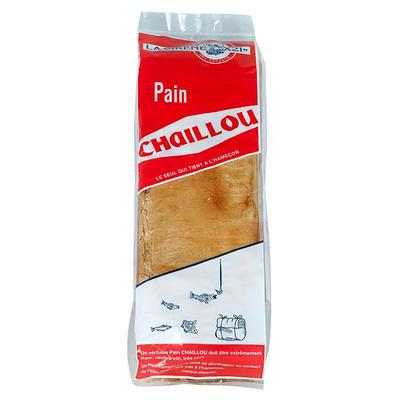 ESCHES/GRAINES DE PECHE CHAILLOU 1 PAIN
