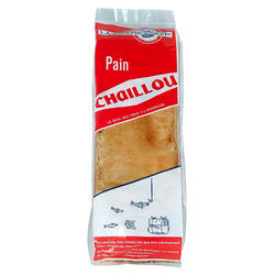 Chaillou 1 chleb zanętowy