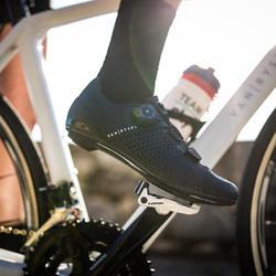 Chaussures de vélo cyclo-sport VAN RYSEL ROADR 520 WOMAN