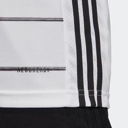 Camiseta Alemania Adidas 2020 local adulto