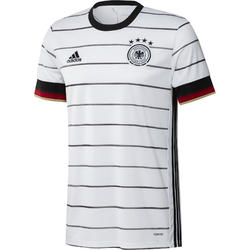 Camiseta Alemania Adidas 2020 local adulto