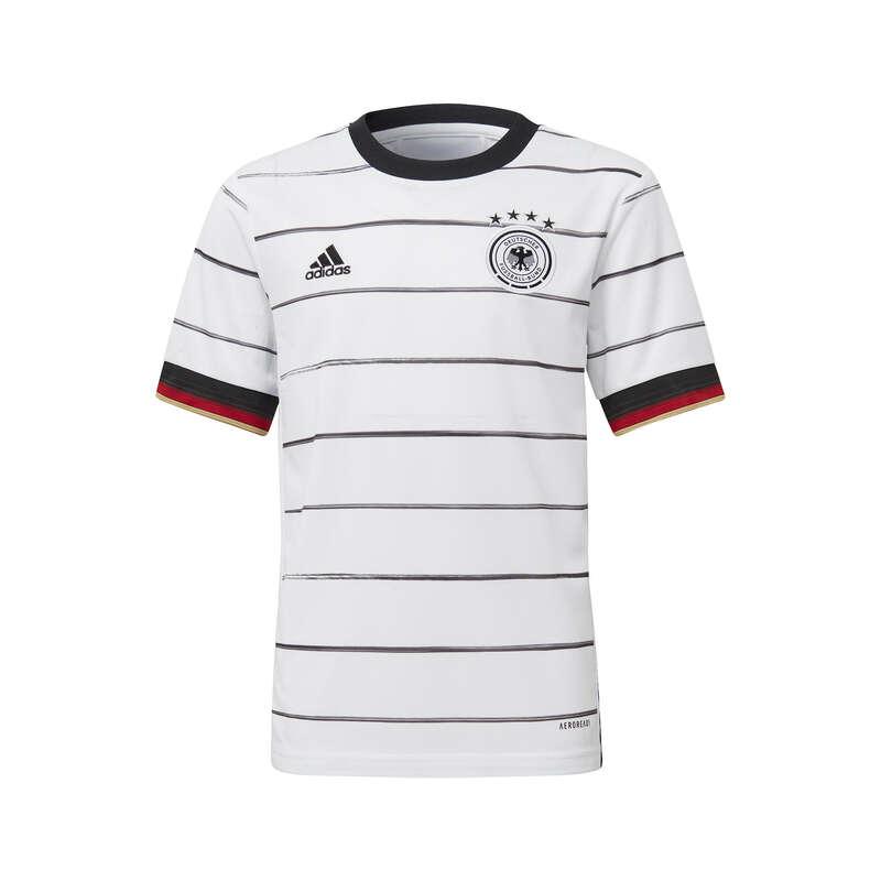 Echipa naţională a Germaniei Fotbal - Tricou replică germania 2020 ADIDAS - Fotbal