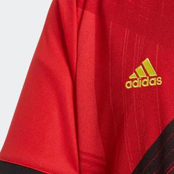 Maillot Adidas Replica Belgique Home enfant 2020