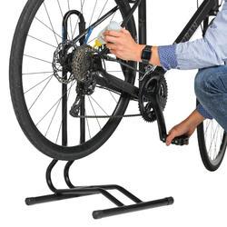 單車停車架