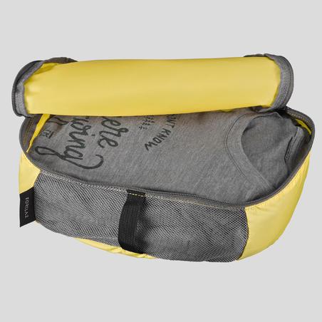½-Moon Trekking Storage Bag 2-Pack