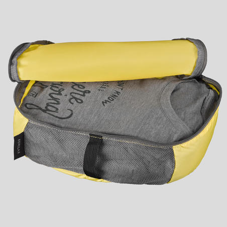 Trekking Half-Moon Storage Bag 2-Pack - 2 x 7L