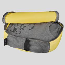 Trekking Half-Moon Storage Bag 2-Pack - 2 x 7L