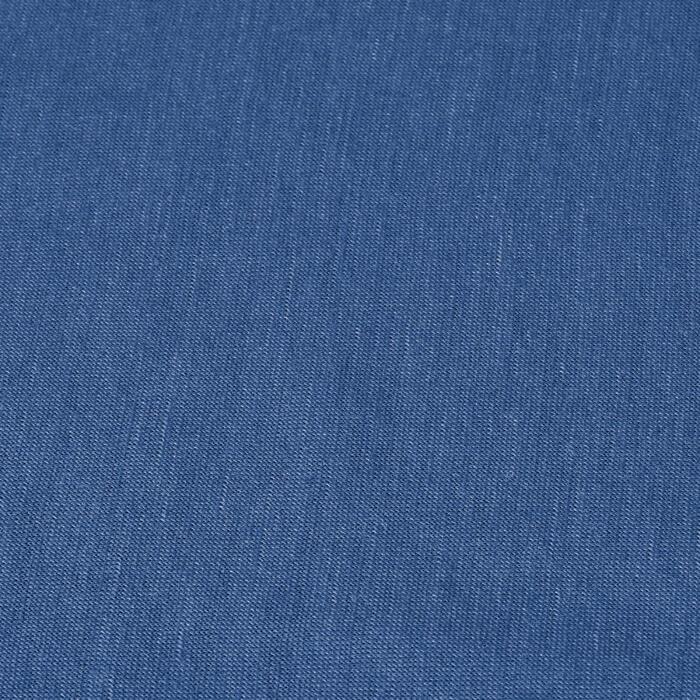 Multifunktionstuch Merino Trek 500 blau