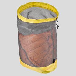 Funda Para Guardado Trekking Forclaz Lote X2 Ventilación