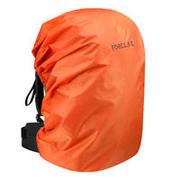 Trekking Basic Rain Cover for Backpack - 40/60L