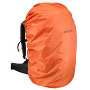 Trekking basic rain cover for backpack - 70/100L