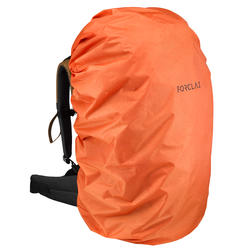 Trekking basic rain cover for backpack - 70/100L