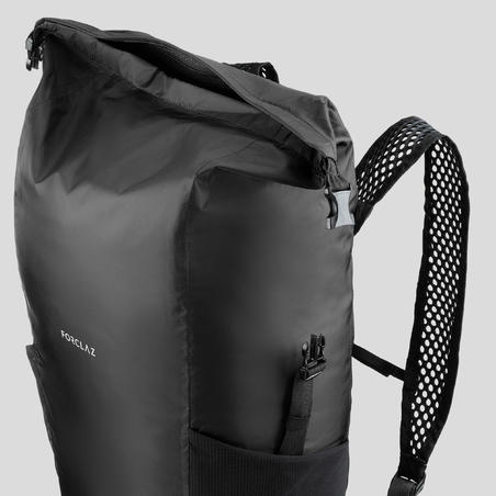 Travel 100 20 L Waterproof Backpack