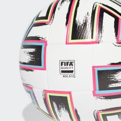 Voetbal Adidas Euro 2020 Top replica