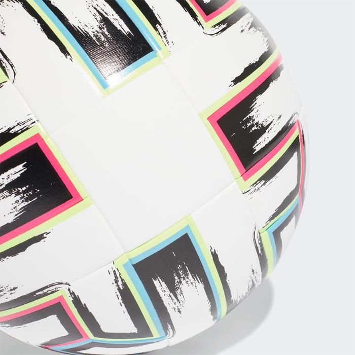 Balón de Fútbol Adidas Top Réplica Box Eurocopa 2020