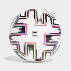 Ballon Adidas TOP Replique Euro 2020