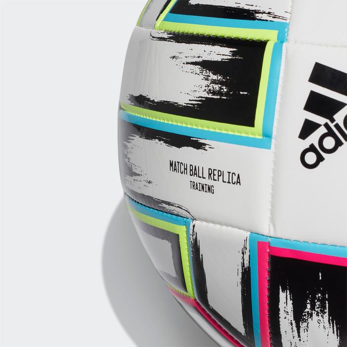 Balón Adidas EURO TOP CAPITANO