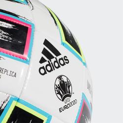 EK 2020 bal Uniforia top capitano maat 5