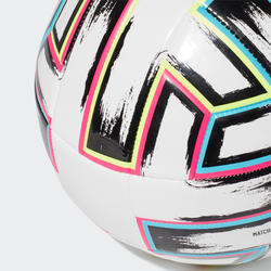 Ballon Adidas UNIFORIA Top Capitano EURO 2020