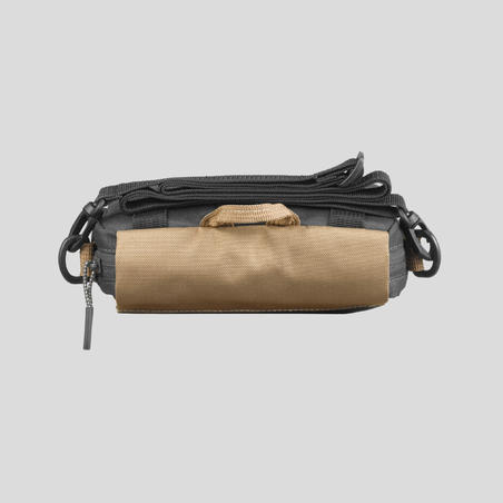 Sac multipoche Travel - Adultes