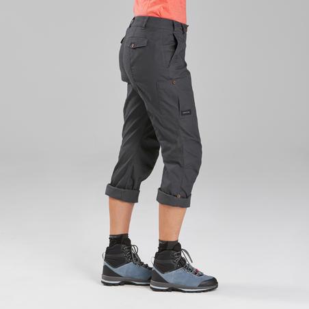 Travel 100 Hiking Pants – Women