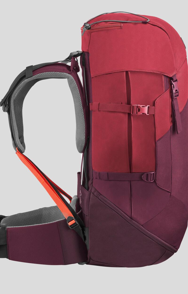 Comment entretenir et réparer un sac à dos de grande randonnée ?