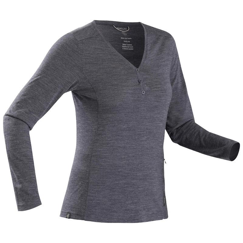Tee-Shirts Col V