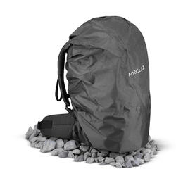Trekking reinforced rain cover for backpack - 40/60L