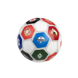 Fussball Bundesliga Clublogo Pro Special Edition 19/20