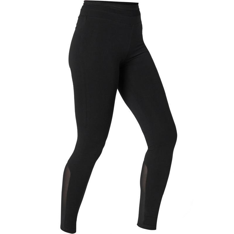520 Workout Leggings – Women
