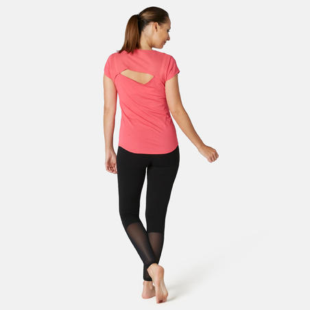 Collant d'entraînement520 – Femmes