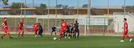 N°10-Football