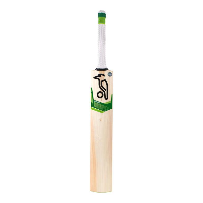 Cricket Club Equipment