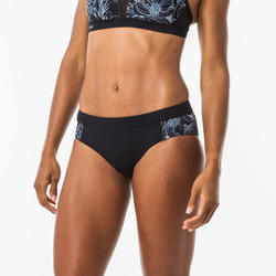 WOMEN'S Surfing Swimsuit Bottoms with Drawstring VALI SEI