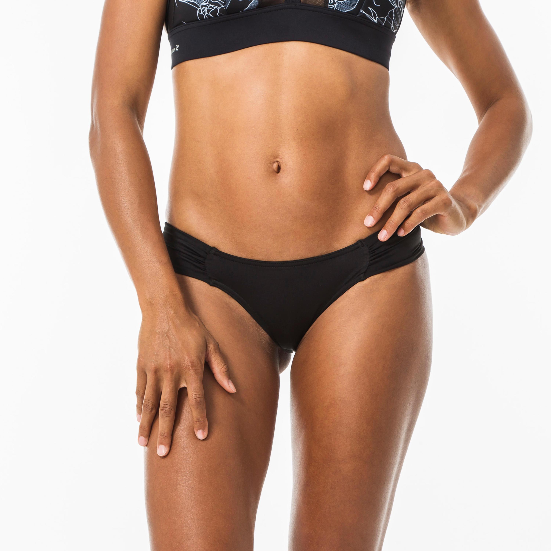 Bikini Brasilianisch