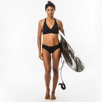 Vali surfing bikini bottom