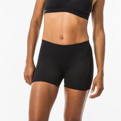 Reva Women's Surf Shorts - BK
