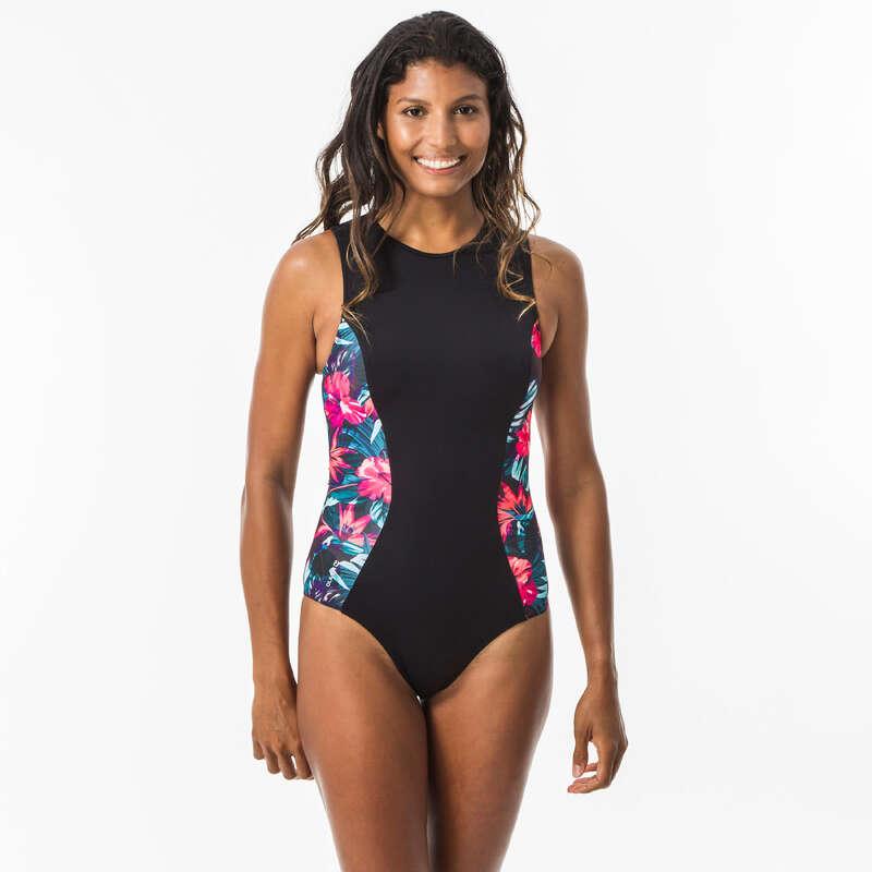 Bikinis Mulher nível Avançado DESP. DE ONDAS - FATO DE BANHO CARLA FOAMY OLAIAN - All Catalog