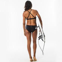 Bas de maillot de bain de surf FEMME avec cordon de serrage VALI SEI