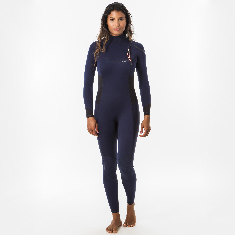 Combinezon Surf 900 Damă imagine produs
