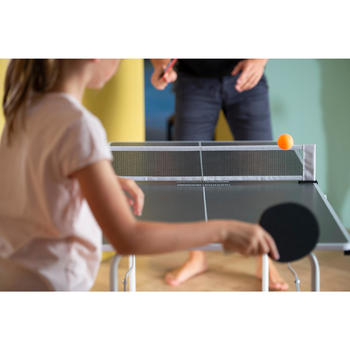 PPT 130 Small Indoor Table Tennis Table